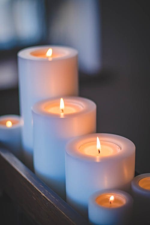 9 Must-Follow Steps To Start Candle Making Business In India 4