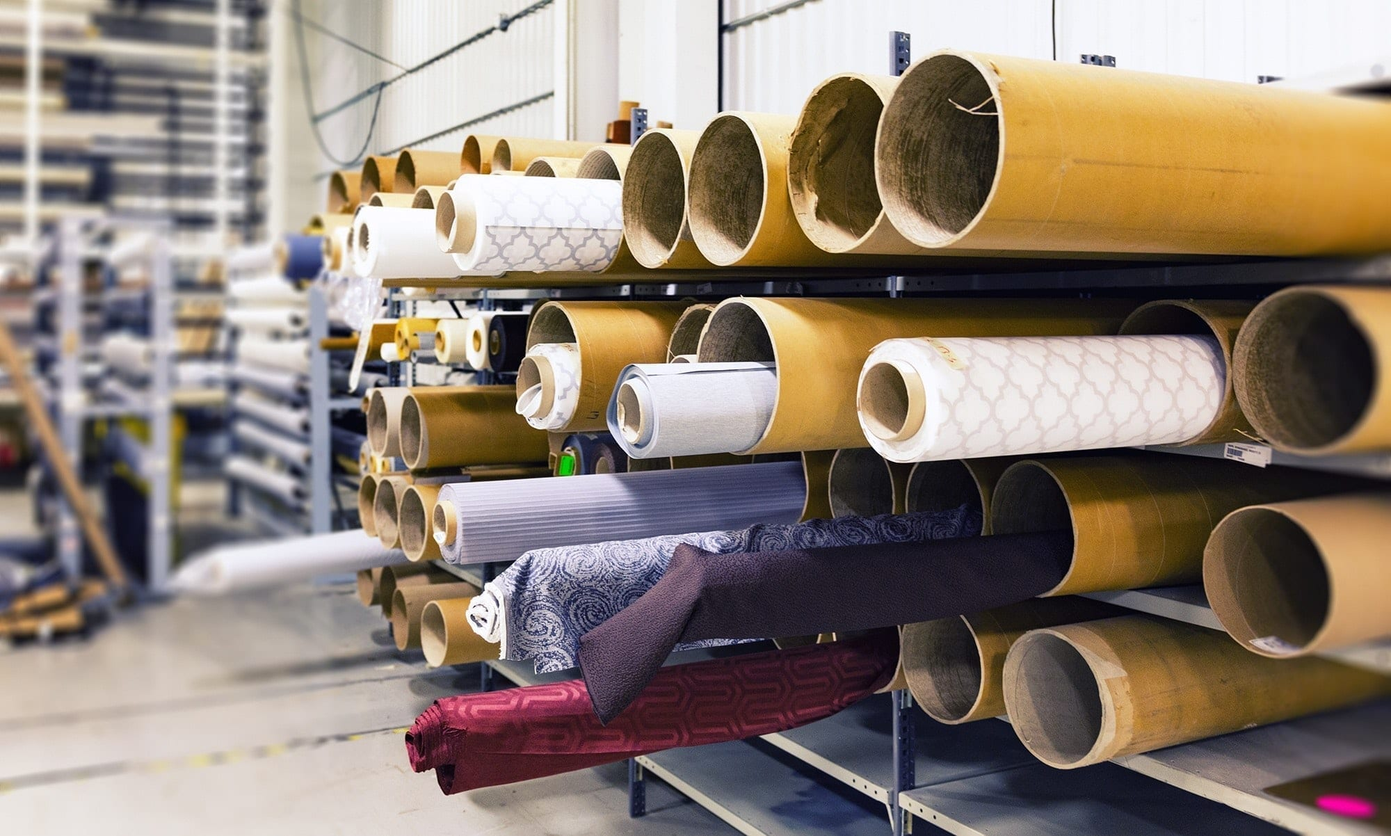 How to Start a Textile Business in India 3