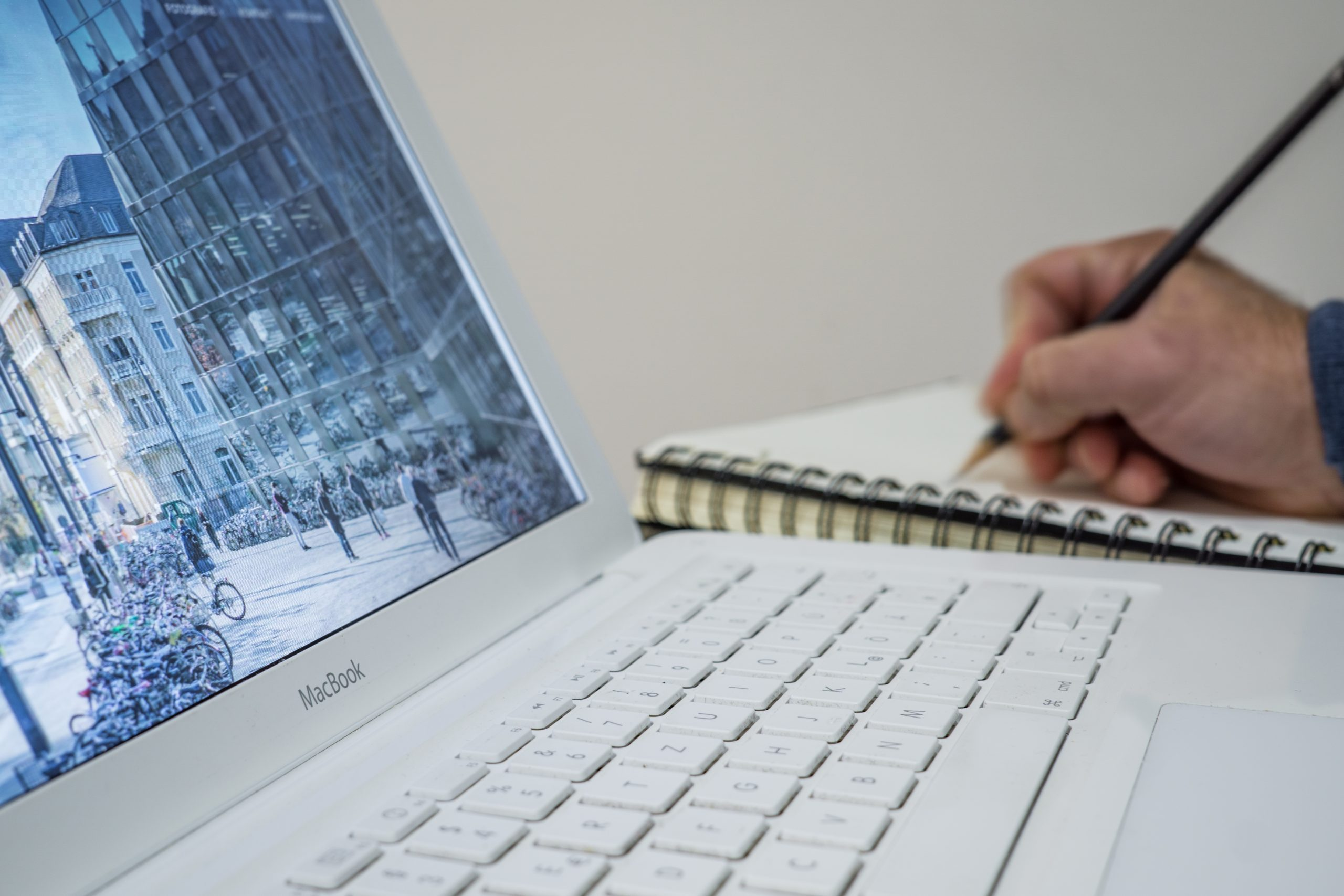 how to start data entry business