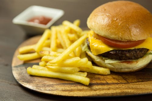 All You Need To Know About Burger King Franchise India 11