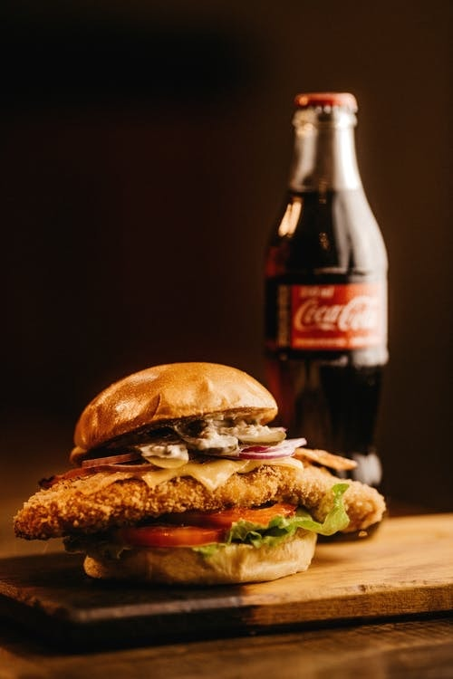 All You Need To Know About Burger King Franchise India 7