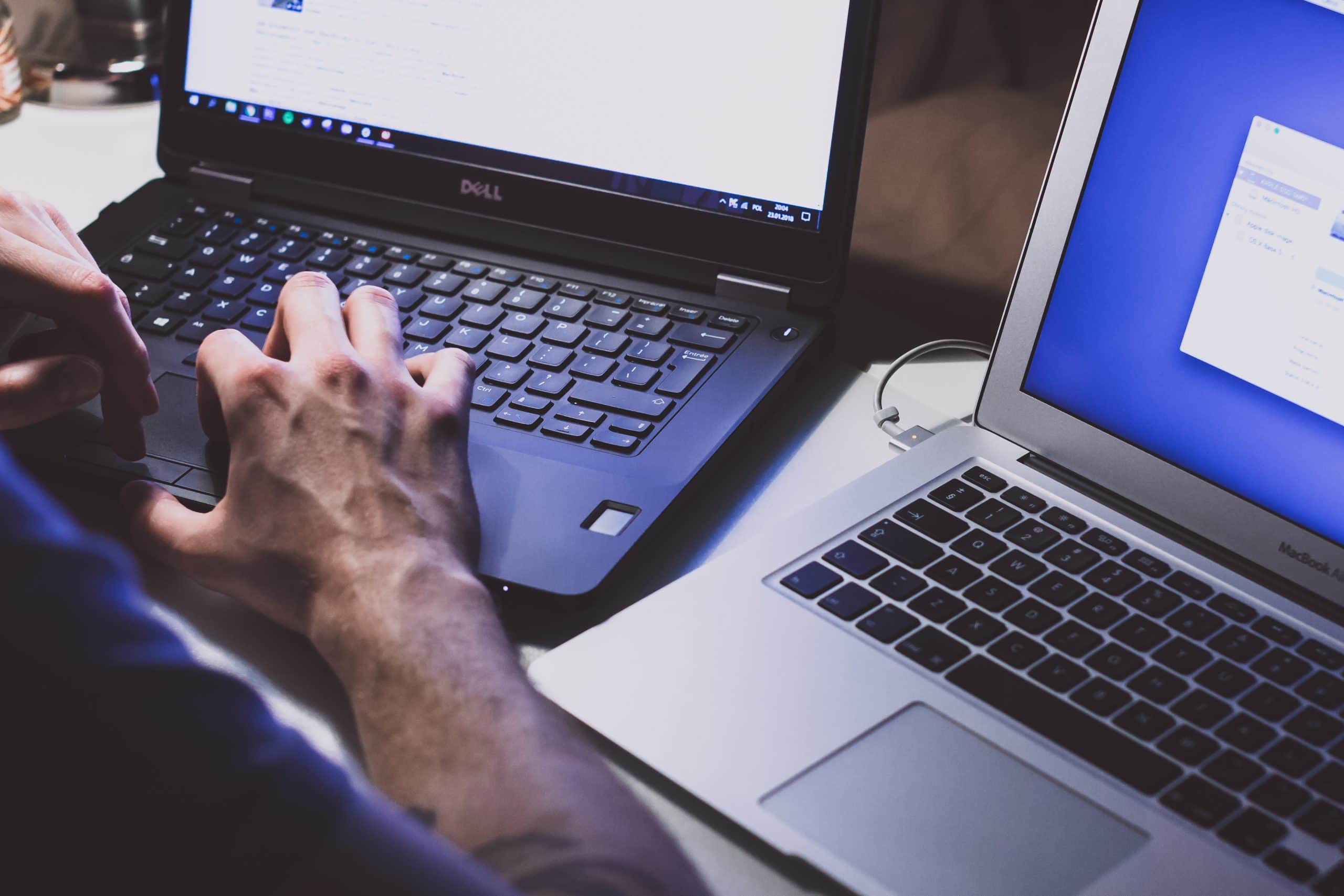 How to Build Your Data Entry Business