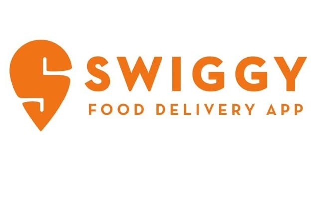 Swiggy business model logo